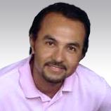 Mauricio Flores Alanis