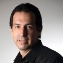 Ignacio Martinez