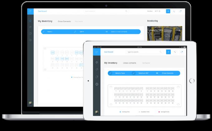 MDC Customer Portal