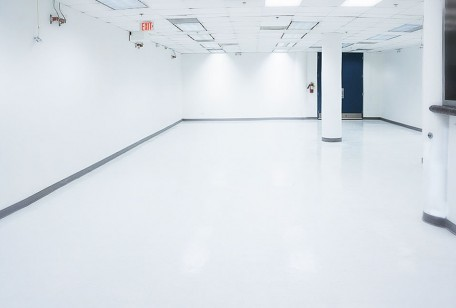 MDC announces completion of data center expansion