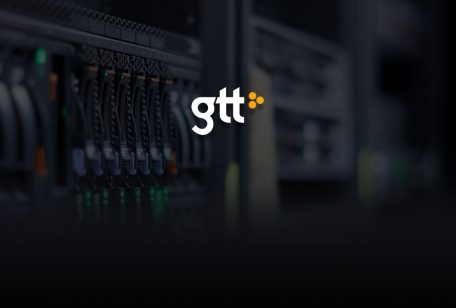 GTT Communications establece un nuevo PoP en MDC Data Centers