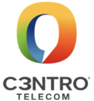 C3ntro
