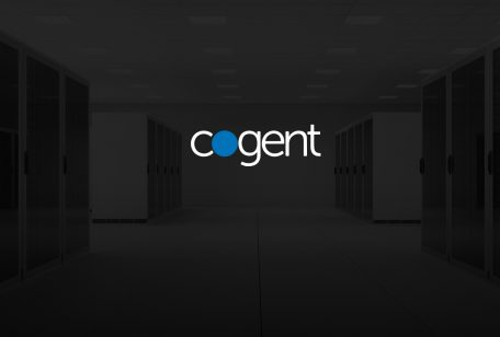 Cogent Communications expande su red con MDC Data Centers