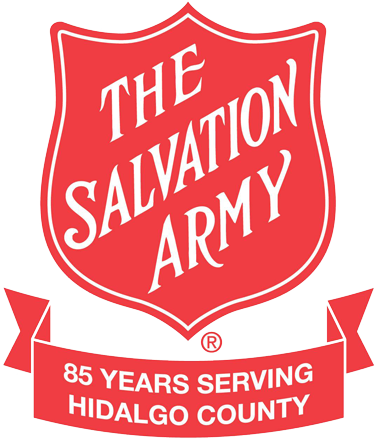 Salvation Army Hidalgo MDC Data Centers