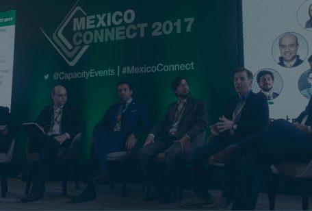 Análisis: El sector de telecom en México cuatro años después de la reforma