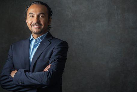Ex-Telefónica Mexico Mauricio Flores se une a MDC como COO