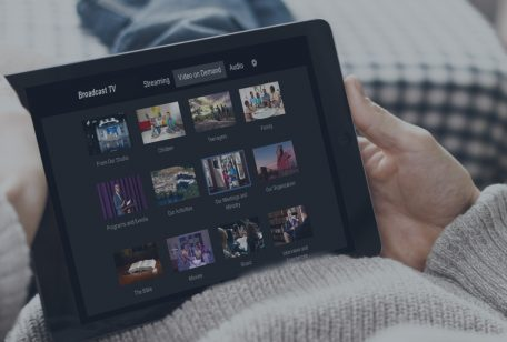 OTT adoption among Pay-TV subscribers in Mexico unveils intriguing facts
