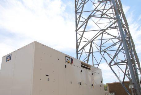 El Paso, el nuevo data center neutral de MDC está listo para iniciar operaciones
