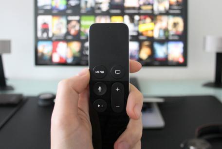 Medios digitales y entretenimiento interactivo en crecimiento, ¿cómo se preparan los operadores?