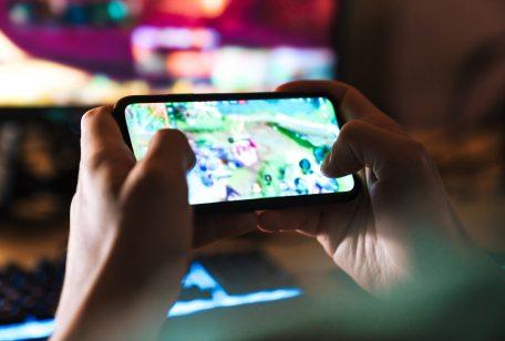 Se lanzan nuevas plataformas de juegos en la nube, México continúa esperando