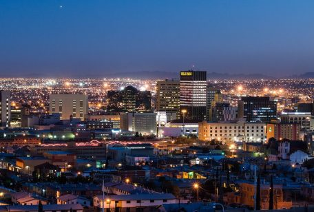 Telia Carrier enhances network in El Paso, adds new MDC PoP to support business growth in the region